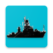 Battleship game sea battle arcade revisited