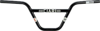Ciari Crossbow BMX Handlebar alternate image 5