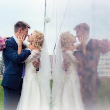 Wedding photographer Aleksandr Telin (Saan). Photo of 10.03.2015
