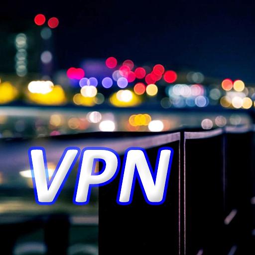 Best VPN unblock Site file APK for Gaming PC/PS3/PS4 Smart TV