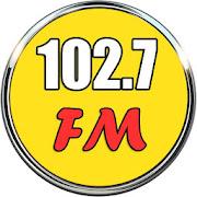 radio 102.7 fm App 102.7 fm radio station