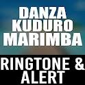 Danza Kuduro Marimba Ringtone icon