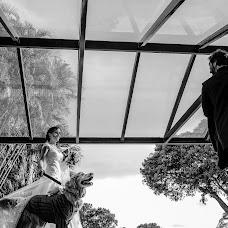 Wedding photographer Felipe Figueroa (felphotography). Photo of 10.10.2018