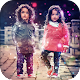 Shimmer Photo Effect for PC-Windows 7,8,10 and Mac