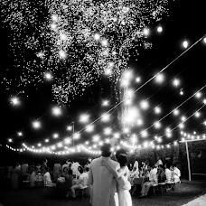 Wedding photographer Rafael Deulofeut (deulofeut). Photo of 31.01.2017