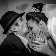 Wedding photographer Voinea Bogdan (VoineaBogdan). Photo of 22.04.2017