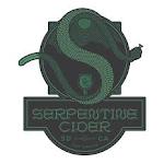 Serpentine Raspberry Blackberry