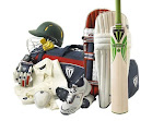 Buy Sports Goods online at Best Prices in India