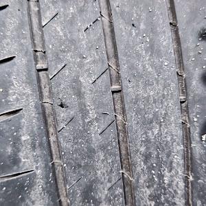 スープラ JZA80のカスタム事例画像 294さんの2021年08月16日19:01の投稿