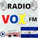 Radio Vox Fm El Salvador Online Download for PC Windows 10/8/7
