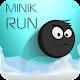 Minik run v1.11
