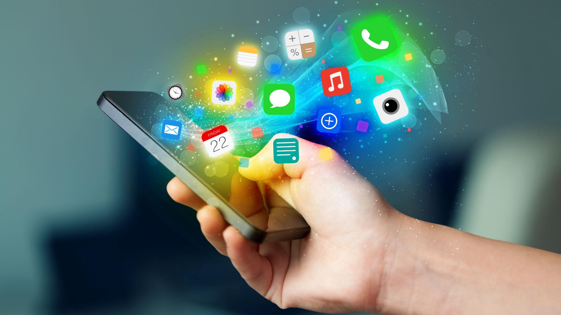 Lex Mobile App