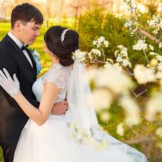 Wedding photographer Zulya Ilyasova (fotozu). Photo of 25.06.2015