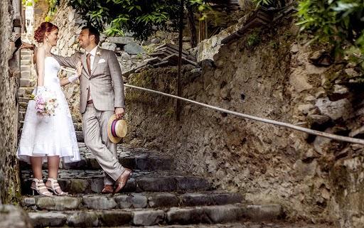 Vestuvių fotografas Panthea G (panteagh). Nuotrauka 09.04.2017