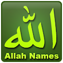 99 Names of Allah-AsmaUl Husna icon