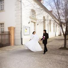 Wedding photographer Dmitriy Ascheulov (ashcheuloff). Photo of 13.03.2014