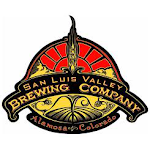 Logo of San Luis Valley Valle Caliente