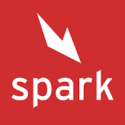 Spark for Tumblr (Beta)