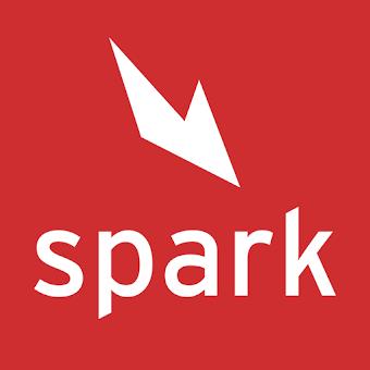 Spark for Tumblr (Beta)