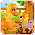 Pony Gives .. file APK for Gaming PC/PS3/PS4 Smart TV