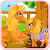 Pony Gives Birth Baby Games file APK for Gaming PC/PS3/PS4 Smart TV