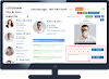 Applicant Tracking System, Employer Branding