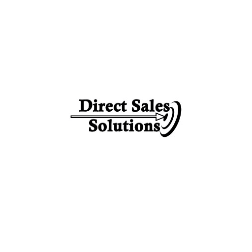 Direct Sales Solution