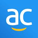 Acontar (Asistente Tributario) icon