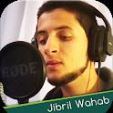 Jibril Wahab MP3 Quran icon