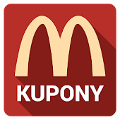 Kupony do McDonalds