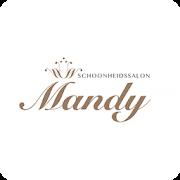 Schoonheidssalon Mandy APK