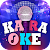 Karaoke Sing - Record file APK Free for PC, smart TV Download