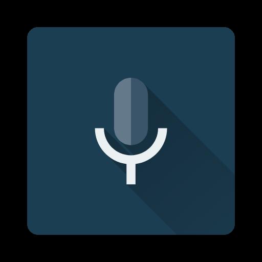 Voice Translator All Language