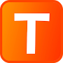 Free Tango - Video Calls & Messages Guide APK icon