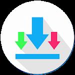 FDownloader 2.4.8 (Mod)