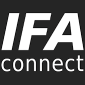 IFA connect