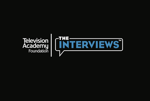 The Interviews: An Oral History of Television