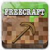FreeCraft Survival 3D