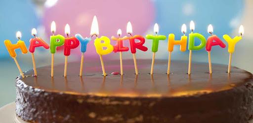 Birthday Cake Design Idea 2018 Apl Di Google Play