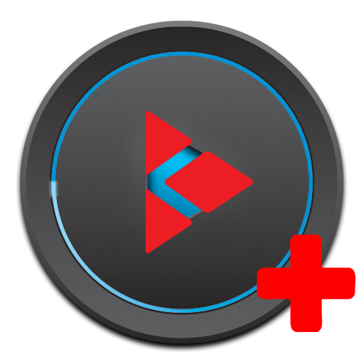 LM Music Pro APK Cracked Download