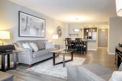 Windsor Apartment