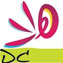 Hala DC icon