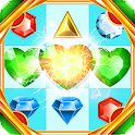 Bejewel 3 icon