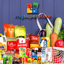 MySuperStore - Online Grocery Shopping App Download on Windows