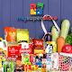 MySuperStore - Online Grocery Shopping App APK