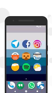 Pix it – Icon Pack 7.0 Download Mod Apk 2