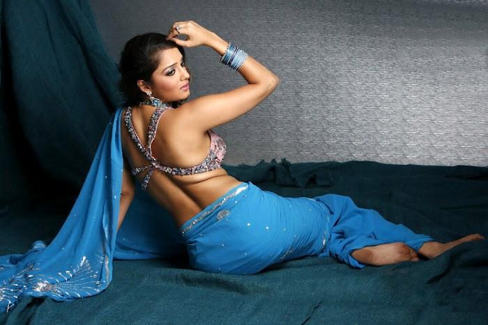 Nikitha Thukral & Darshan Controversy
