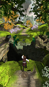 Temple King Runner Lost Oz App Download For Android 4