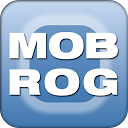 MOBROG Survey App APK