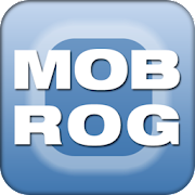 App MOBROG Survey App APK for Windows Phone